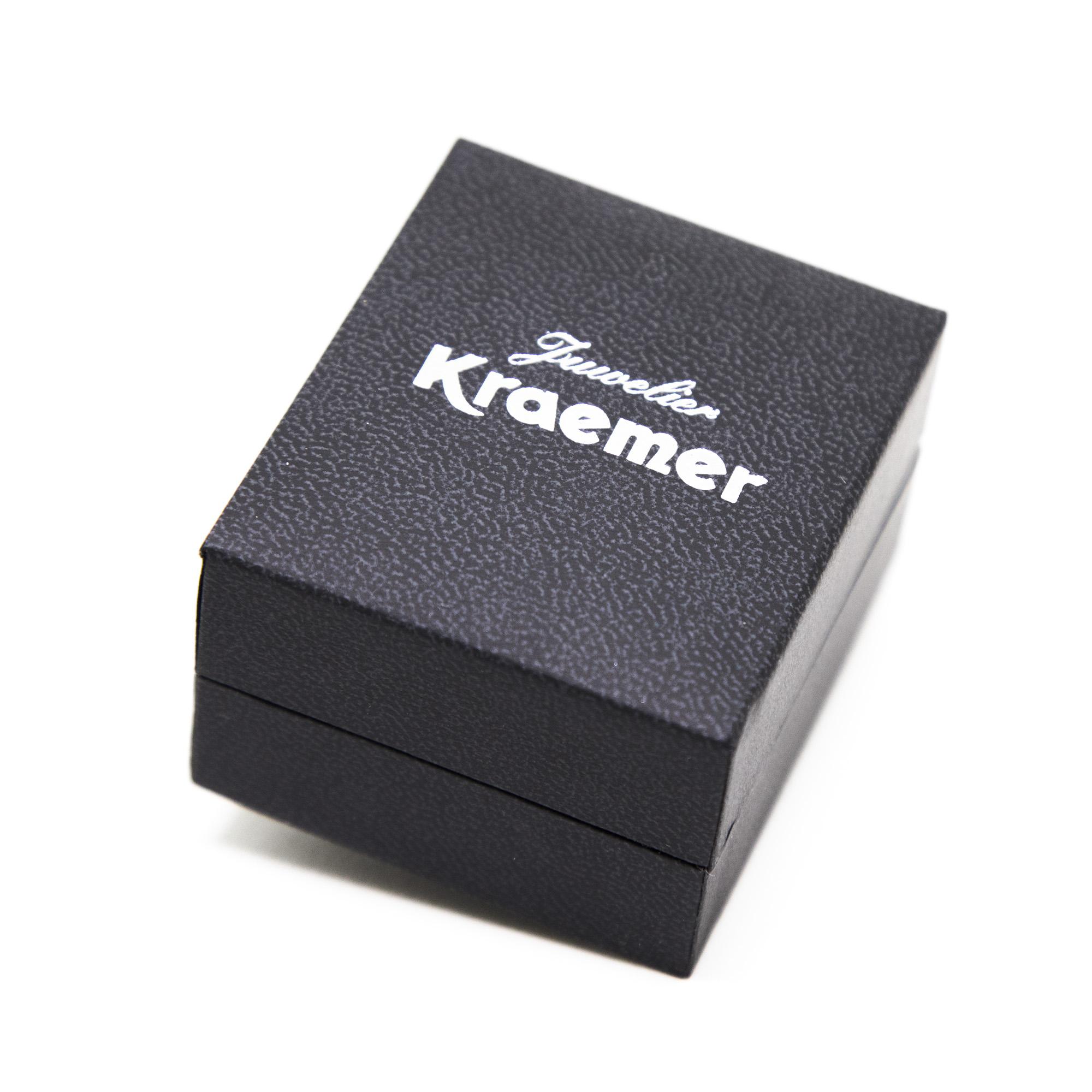 juwelier kraemer anh nger 585 gold juwelier kraemer onlineshop. Black Bedroom Furniture Sets. Home Design Ideas