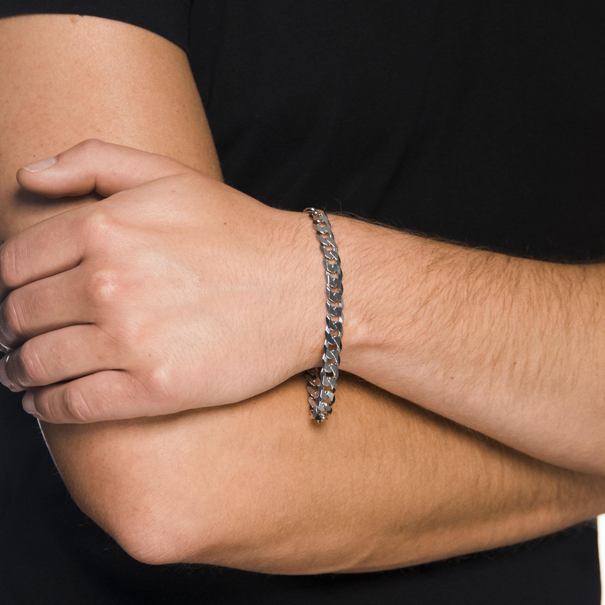 Paul Hewitt Schmuck Bei Juwelier Kraemer Vinpearl Baidai Info