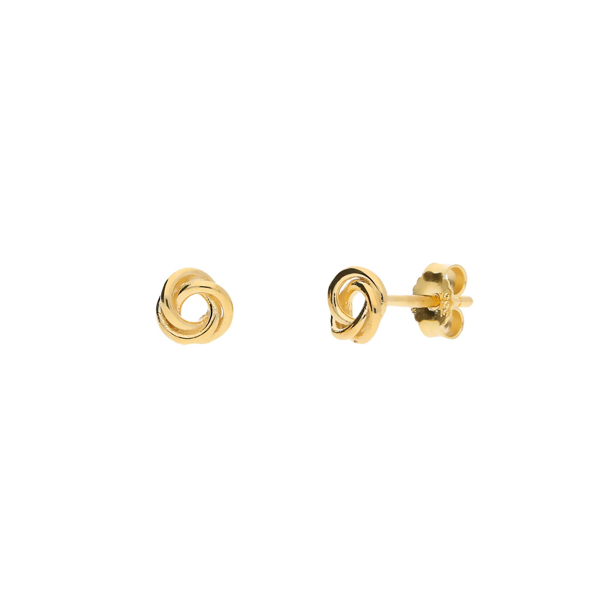 juwelier kraemer ohrringe 333 gold juwelier kraemer. Black Bedroom Furniture Sets. Home Design Ideas