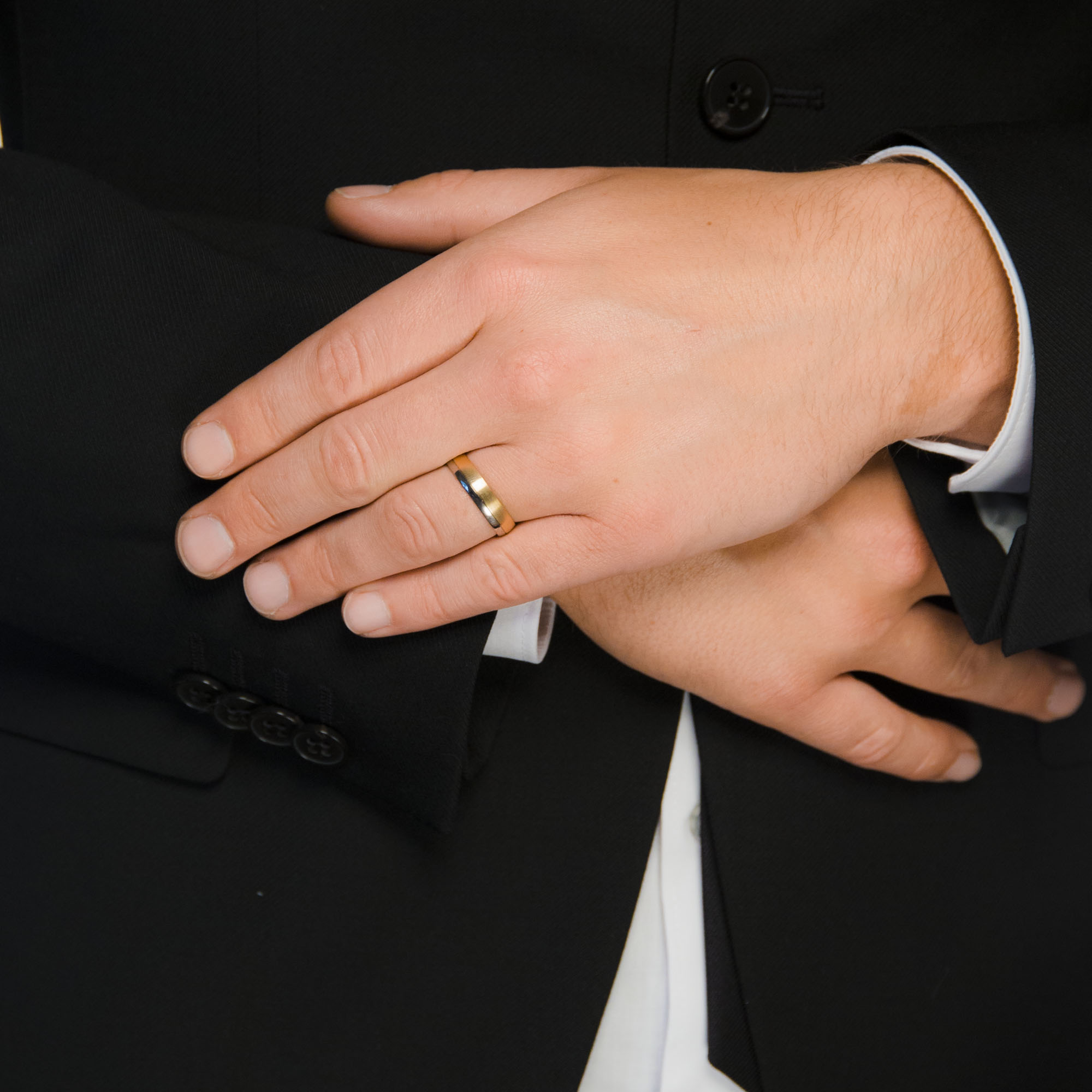 Ringe kraemer juwelier