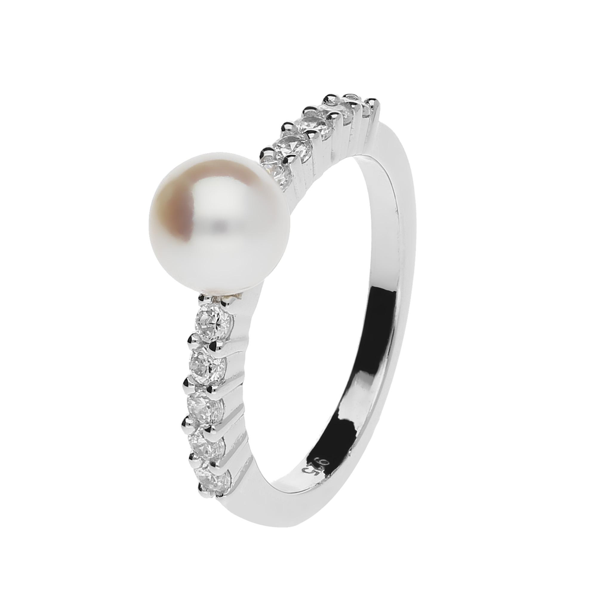 Juwelier Kraemer Ring 925 Silber 52 Mm Juwelier Kraemer