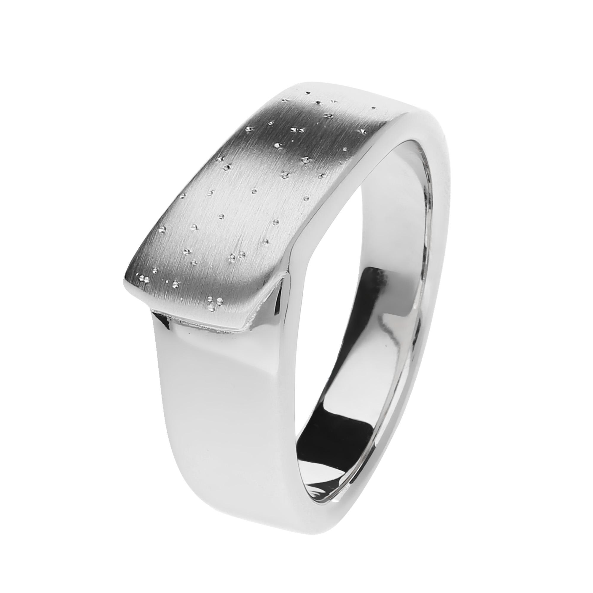 Juwelier Kraemer Ring 925 Silber 54 Mm Juwelier Kraemer