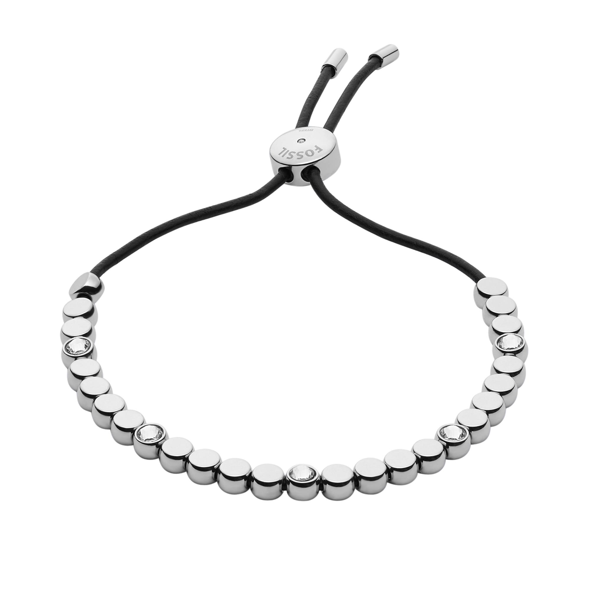 fossil armband vintage glitz jf02587040 juwelier kraemer onlineshop. Black Bedroom Furniture Sets. Home Design Ideas