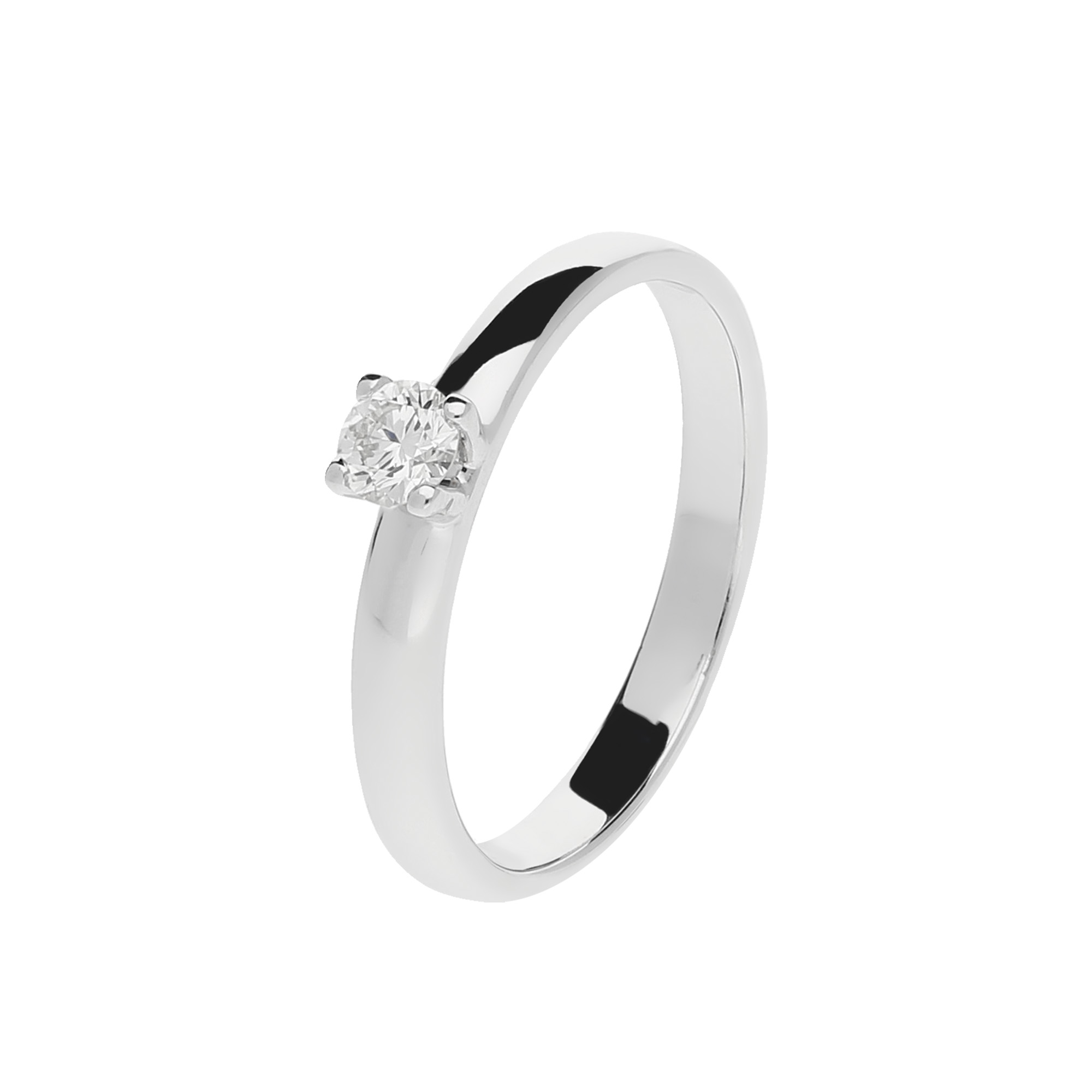 Juwelier Kraemer – Ring Diamant 56 mm –