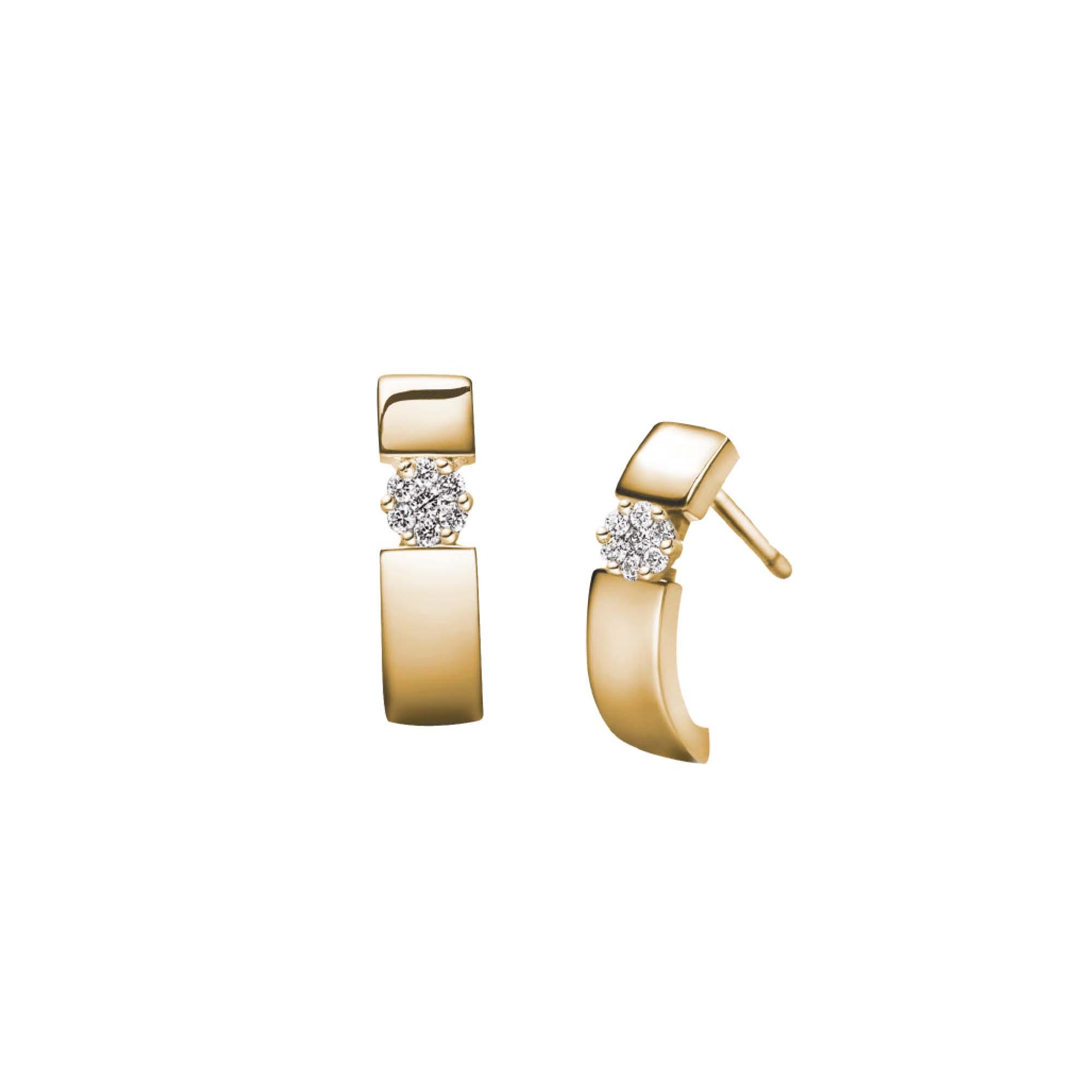 juwelier diamant