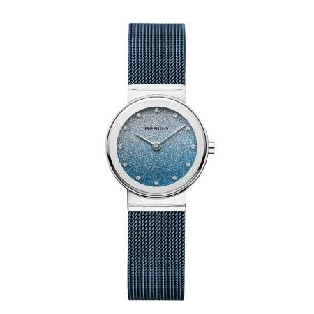Bering Uhr Classic – 10126-307