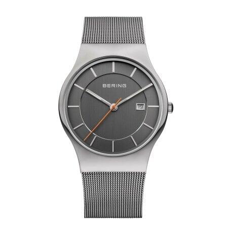Bering Uhr Clasic – 11938-007
