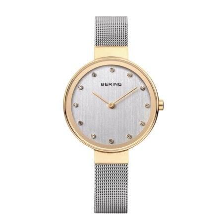 Bering Uhr Classic – 12034-010