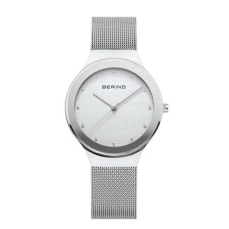 Bering Uhr Classic – 12934-000