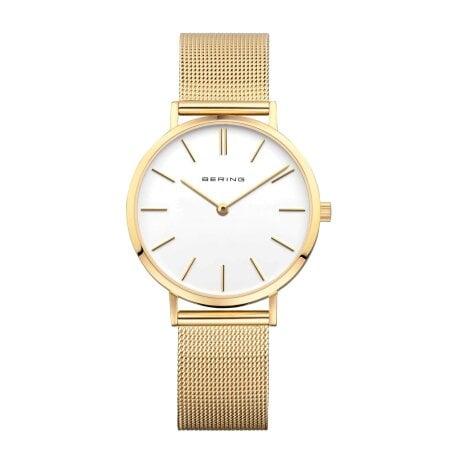Bering Uhr Classic – 14134-331