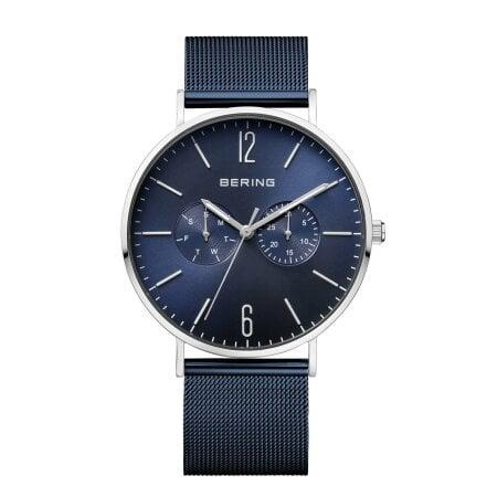 Bering Uhr Classic – 14240-303