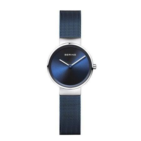 Bering Uhr Classic – 14526-307
