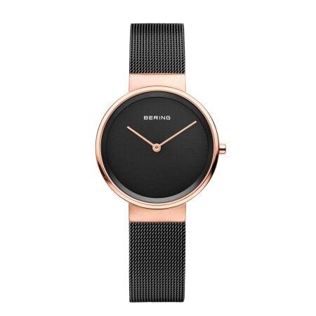 Bering Uhr Classic – 14531-166