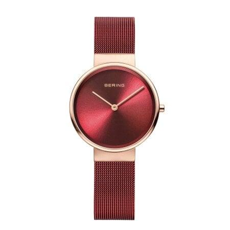 Bering Uhr Classic – 14531-363