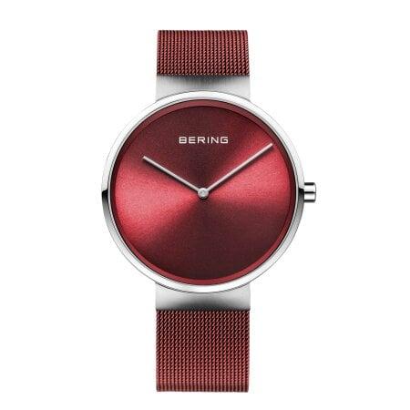 Bering Uhr Classic – 14539-303
