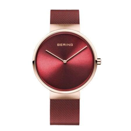 Bering Uhr Classic – 14539-363