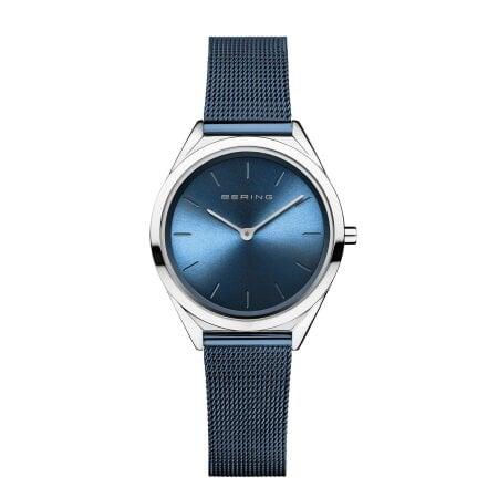 Bering Uhr Ultra Slim – 17031-307