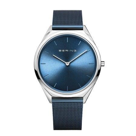 Bering Uhr Ultra Slim – 17039-307