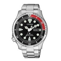 Citizen Uhr Promaster – NY0085-86EE