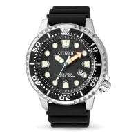 Citizen Uhr Promaster – BN0150-10E