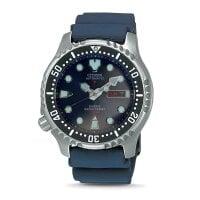 Citizen Uhr Promaster – NY0040-17LE