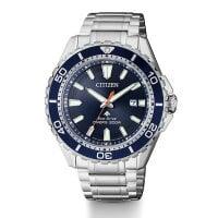 Citizen Uhr Promaster – BN0191-80L