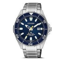 Citizen Uhr Promaster – BN0201-88L
