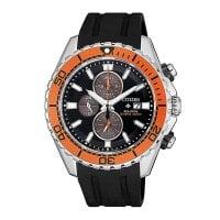 Citizen Uhr Promaster – CA0718-13E
