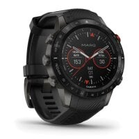 Garmin Uhr Marq Athlete Performance Ed. – 010-02567-21