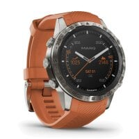 Garmin Uhr Marq Adventurer Performance – 010-02567-31