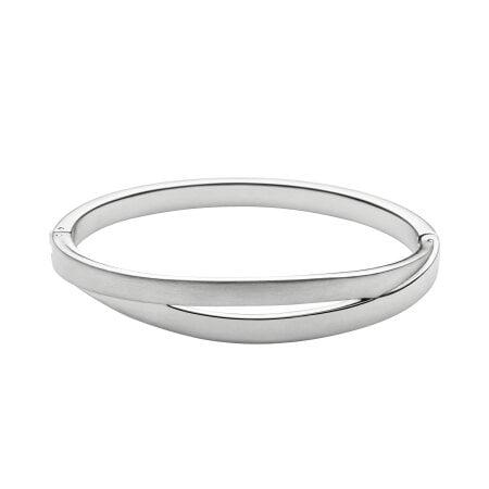 Skagen Armband ELIN – SKJ0714040