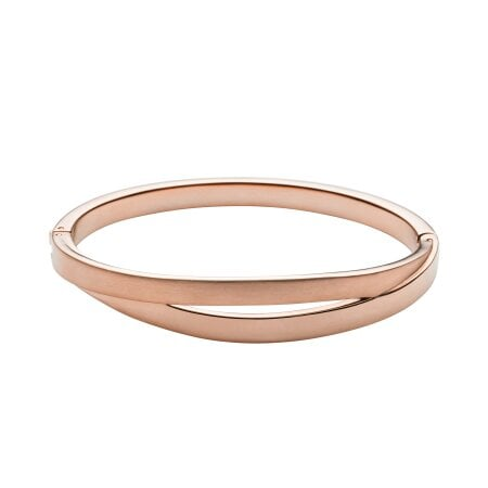 Skagen Armband ELIN – SKJ0715791