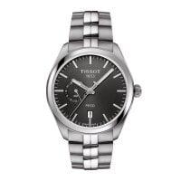 Tissot Uhr PR 100 Dual Time – T1014521106100