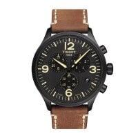 Tissot Uhr Chrono XL – T1166173605700