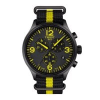 Tissot Uhr Chrono XL Tour De France – T1166173705700