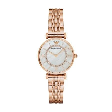 Emporio Armani Uhr AR1909
