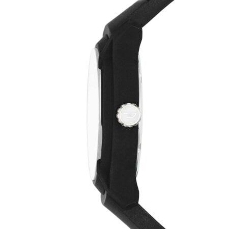 Diesel Uhr ARMBAR SILICONE – DZ1819