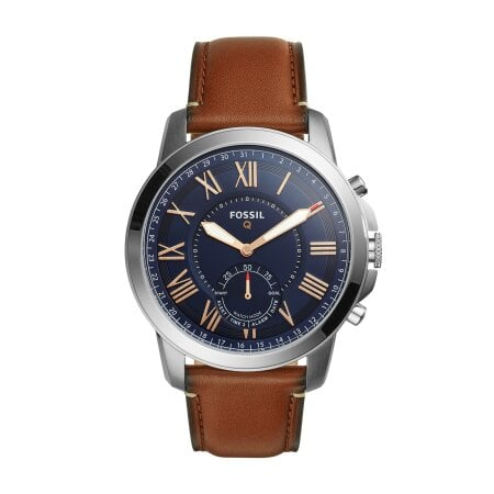 Fossil Uhr GRANT – FTW1122