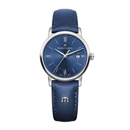 Maurice Lacroix Uhr Eliros Date Ladies – EL1094-SS001-410-1