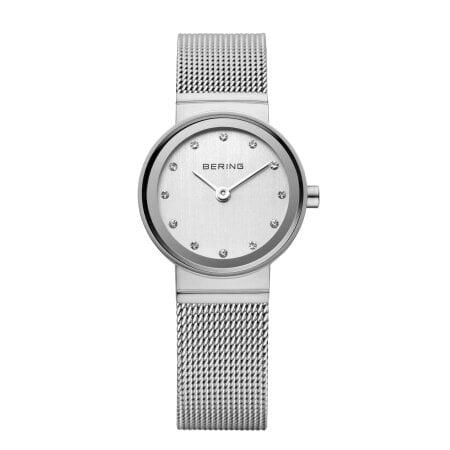 Bering Uhr Classic – 10126-000