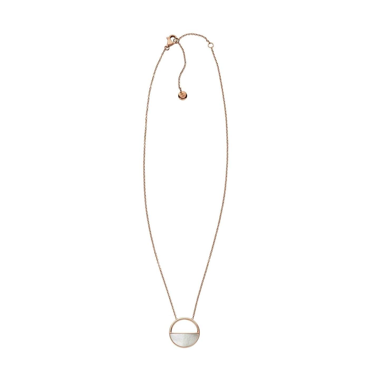 Skagen Kette AGNETHE – SKJ0997791 | Juwelier Kraemer Onlineshop
