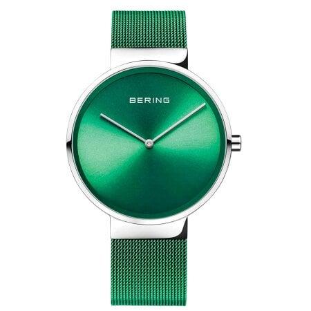 Bering Uhr Classic – 14539-808