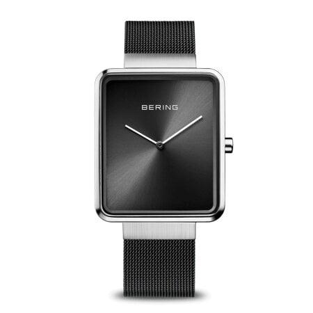 Bering Uhr Classic – 14533-102