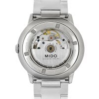 Mido Uhr Commander – M0214311104100