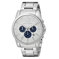 Armani Exchange Uhr AX2500