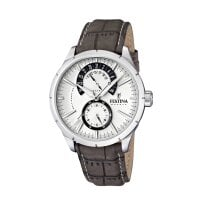 Festina Uhr Retrograde – F16573/2