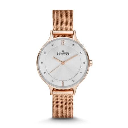 Skagen Uhr ANITA – SKW2151