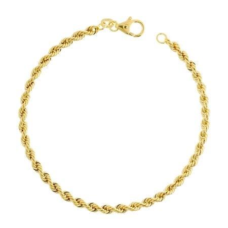 Juwelier Kraemer Armband 585/ - Gold