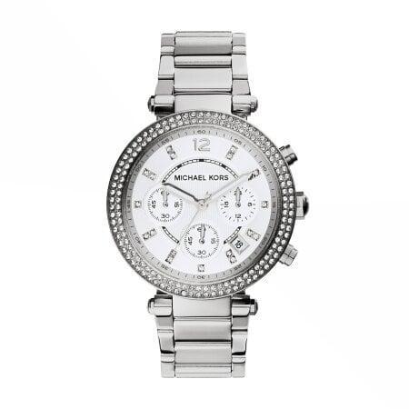 Michael Kors Uhr PARKER – MK5353
