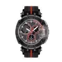 Tissot Uhr T-Race Chronograph – T0924173706700
